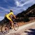 mountainbike1_er