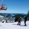 skifahrer_mit_gondel_ettelsbergbahn_in_willingen_sl_presse_image_full